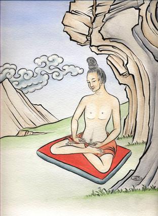 http://www.yogi-ling.net/tsaloung/image%20de%20couverture%2072.jpg